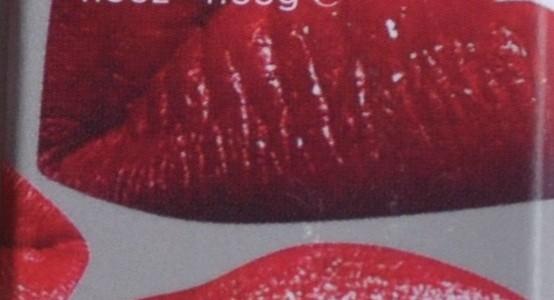 Recent Discoveries – Bite Amuse Bouche Lipstick